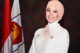 Jabar Lokasi Pertama Deklarasi Prabowo-Sandi