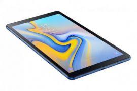 Samsung Rilis Tablet Ramah Keluarga