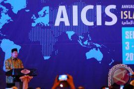 Kementerian Agama Gelar Konferensi Studi Keislaman Internasional di Palu