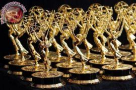 Sejumlah Rekor Nominasi Tercipta di Emmy Awards 2018