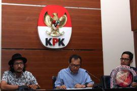 Saut Situmorang: Kampanye Antikorupsi Melalui Lagu