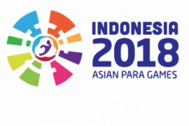 Presiden: Atlet Asian Para Games Akan Dapat Bonus Yang Sama