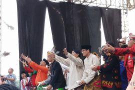 KPU Sebut Telah Memperlakukan SBY Dengan Hormat