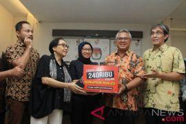 Pemilu Bermartabat Sebuah Harapan oleh Drs Gunawan Witjaksana MSi *)