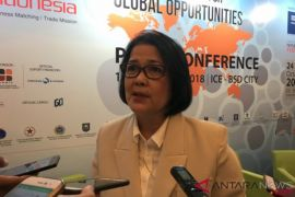 Kemendag: Produk Hasil Kerajinan Warga Lapas Potensial Ekspor