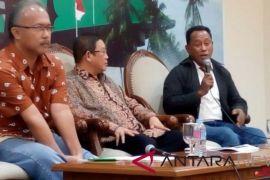 Anggota DPR Sebut Bawaslu Loloskan Caleg Mantan Koruptor Ikuti Undang-undang