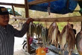Nelayan Harap Pemkab Gorontalo Utara Ciptakan Peluang Pasar