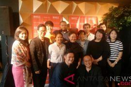 Alasan Joko Anwar Menerima Tawaran Kolaborasi Dengan Produser
