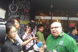Razman Nasution Pertanyakan GNPF Dukung Prabowo-Sandiaga