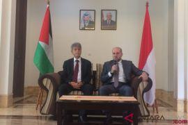 Pemimpin Liga Arab Cela Keputusan AS Hentikan Bantuan Buat UNRWA