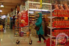 Survei: Keadaan Ekonomi Jadi Kekhawatiran Utama Konsumen Indonesia