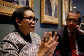 Indonesia Galang Dana Untuk Badan Bantuan Palestina
