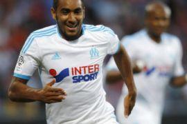 Payet Cetak Gol Indah Saat Marseille Tekuk Guingamp 4-0