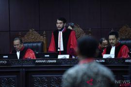 MK Perintahkan Pemungutan Suara Ulang Dalam Pilkada Cirebon
