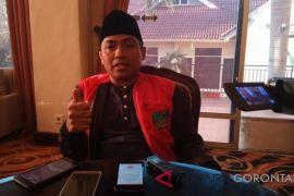 GP Ansor Minta Stop Politisasi Agama