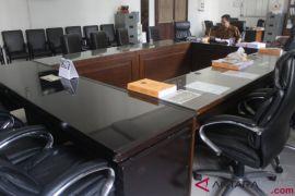 40 Anggota DPRD Kota Malang Dilantik Hari Senin