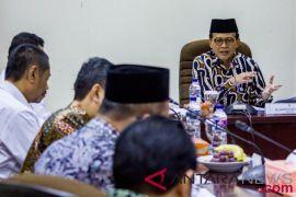 Penilaian Ombudsman: Kurang Etis Kepala Daerah Terlibat Aksi Dukung-Mendukung Capres