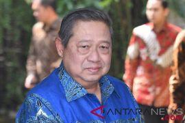 SBY Akan Kejar Pihak Yang Memfitnahnya Hingga Ke Ujung Dunia
