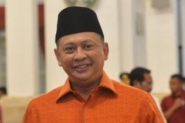 DPR Apresiasi Kebijakan Pemerintah Soal Inovasi Pemanfaatan Lahan Rawa