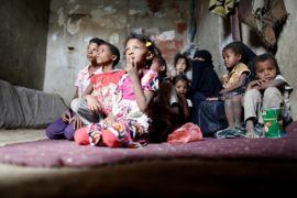 Perundingan Yaman Di Jenewa Berakhir Nihil