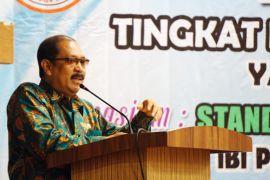 BKKBN Gorontalo Gelar Seminar Kesehatan Reproduksi Bersama Mitra