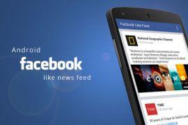 Kemkominfo Minta Facebook Jelaskan Peretasan