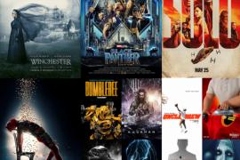 200 Film Bakal Diputar di TIFF
