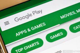 Google Go dan Maps Go Capai 10 Juta Unduhan