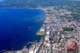 Tuminting-Manado Paling Rawan Konflik Sosial