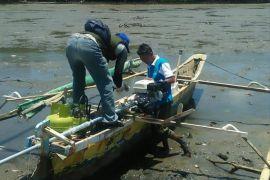Gorontalo Utara Dorong Nelayan Gunakan Perahu BBG