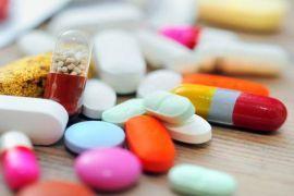 RS Di Kepulauan Sangihe Kekurangan Obat Dampak APBD-P Belum Dibahas