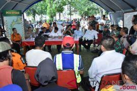 Panglima TNI: Listrik Dan Saluran Komunikasi Di Palu Masih Terputus