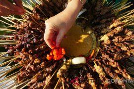 Pemkab : Kuliner Bagian Penting Tarik Minat Wisatawan