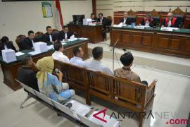22 Anggota DPRD Ditetapkan Sebagai Tersangka