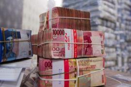 Kemenkeu Dorong Peningkatan Keuangan Inklusif di Gorontalo