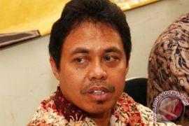 Kepolisian Minta Imigrasi Cegah Mantan Wali Kota Depok