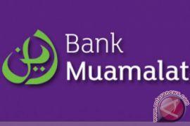 Biar Lebih Berkah, Muamalat Ajak Masyarakat Hijrah Ke Bank Syariah