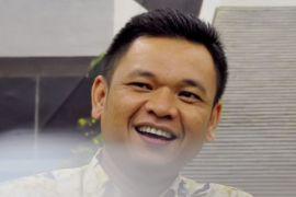 Golkar: Dana Kelurahan Wujud Pemerataan Keadilan Anggaran