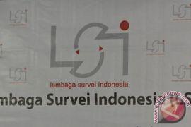 LSI Sebut Kasus Ratna Berefek Elektoral Pilpres