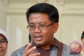 Presiden PKS Penuhi Panggilan Polda Metro Jaya
