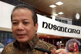 KPK Cegah Wakil Ketua DPR