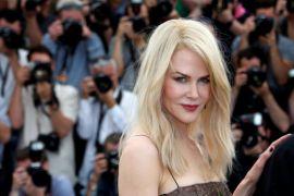 Menikah Muda Dengan Tom Cruise Bikin Nicole Kidman Terlindung Dari Pelecehan
