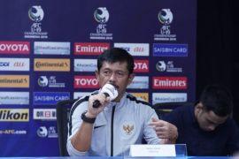 Indra Sjafri: Timnas U-19 Sekarang Lebih Berpengalaman Dibandingkan 2013