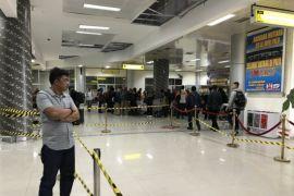 Bandara Mutiara Palu Mulai Layani 14 Penerbangan Per Hari