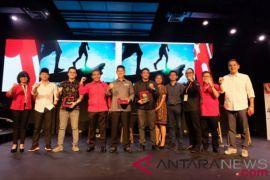 PDIP Ajak Kaum Milenial Perkuat Sumpah Pemuda