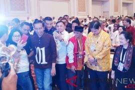 Saatnya Tim Jokowi Laporkan Pelanggaran Kampanye Hitam