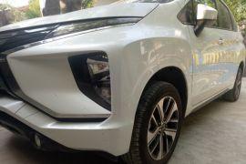 Losion Anti Nyamuk Bisa Hilangkan Goresan Mobil, Mitos Atau Fakta?