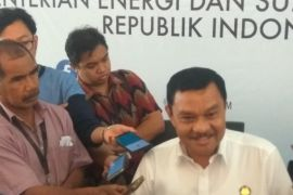 Badan Geologi Petakan Potensi Kebencanaan di Indonesia