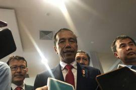 Presiden Janji Cari Opsi Pendanaan untuk BPJS
