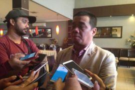 Gerindra: KPU Harus Segera Benahi Persoalan DPT